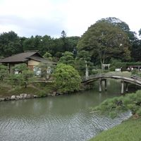 STU48瀬戸内7県ツアー【岡山】