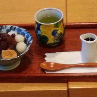 東京グルメ記+α 2017/10/19-24