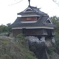 熊本復興を祈る(1日め)