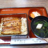 東京(八王子・世田谷)グルメ記+α 2017/10/25-11/01