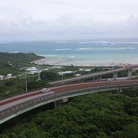 今年6月の阿嘉島に魅了されて再訪の予定がVS台風21号〜2日目阿嘉島へ行けるのか