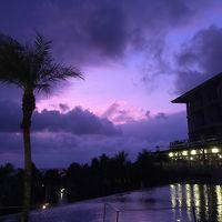娘と孫を連れて台風後の石垣島へ。泊りはグランヴィリオガーデン【3日目】