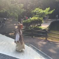 いきあたりばったり熊本〜宮崎一泊二日の旅 そのいち