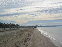 Balkan Adventures 7 days tour 10. アルバニアのデュラス〜シュコダル湖