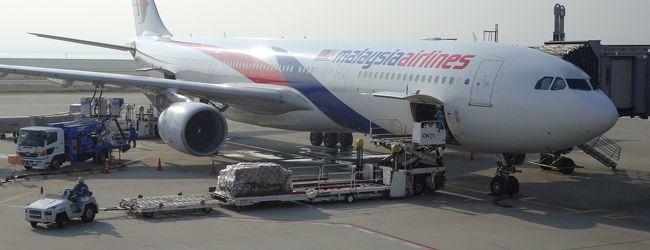 【最低最悪】利用してはいけない航空会社...