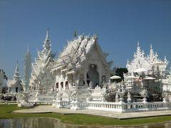 タイ北部旅行 3