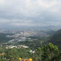 台北のメジャ−な観光地と、まだ日本人にはマイナ−な観光地・店をぶらり旅 (3)