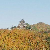 関西+鳥取ポケモンGOの旅