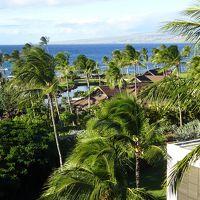 のんびり弥次喜多ハワイ島