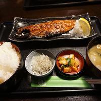 東京旅行記〜2017 中央区編〜その2
