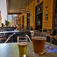 はじめてのオーストラリア 【4】 シドニー