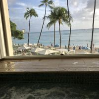 Hawaii で感謝祭&ブラックフライデー ★5日目・6日目帰国日