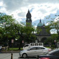 JALビジネスクラスで行く3泊4日フィリピンマニラの旅 3〜4日目