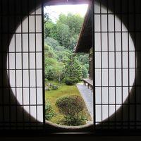 初冬の京都 〜名残の紅葉〜
