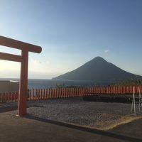 鹿児島指宿へ 砂風呂温泉満喫ひとり旅