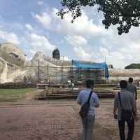 二度目の訪タイ2