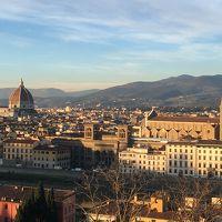 イタリア ジョジョ巡りとお買い物の旅 1 波紋と黄金の風!ベネチア編