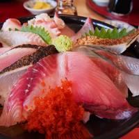 GO WEST!!!<2017> 香川・愛媛・山口・島根・鳥取・京都の旅� 〜鳥取で砂丘編