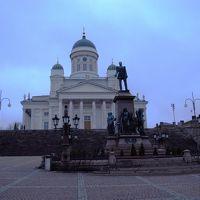 大好きなフィンランドへまたまた行ってきました【3日目】