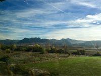 北スペインとピレネー山脈レンタカー旅、20日間 9