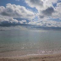 世界自然遺産登録まで秒読み!? 奄美大島と映画の舞台・加計呂麻島