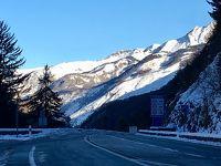 北スペインとピレネー山脈レンタカー旅、20日間 24