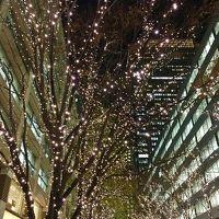 20171220 新橋・銀座
