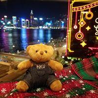 人生初ビジネスクラス!キャセイで行くまったり香港3【飲茶とスイーツめぐり編】