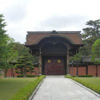 2017年5月 横浜川崎散策