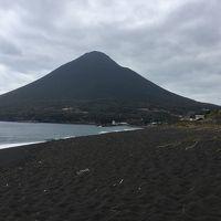 レンタカーで巡る鹿児島の旅 2泊3日(2/4 指宿温泉 → 開聞岳)