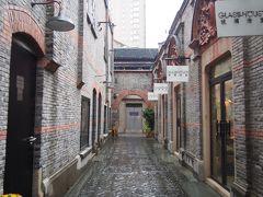 <JALで行く>リッツカールトンに宿泊上海蟹を食す 上海・蘇州・無錫3日間市中連行ツアーを楽しむ♪�【最後は閉じ込められて共産国を痛感(;^_^A】