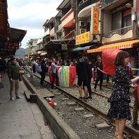 台北散歩 2018正月(後編)