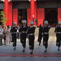2回目の台湾 2泊3日の旅�