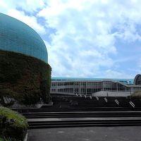 九州・福岡旅(聖地巡礼を兼て)