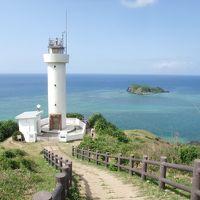 今年2度目の石垣島