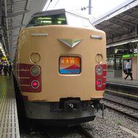 [とのっち企画・第2弾] 集まれ4トラ鉄道部!関東近郊の乗り鉄と宴(オフ会)