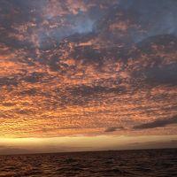 水温は例年並み:Sabangでダイビング