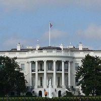 (17)ワシントン:ナショナルモールを散策
