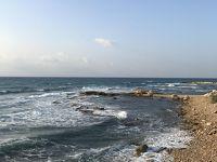 2018年1月 レバノンでレンタカー旅�スール編