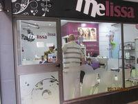イベリア周遊の旅(95)セビリアでの理髪店探し。