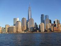 極寒のニューヨーク 5