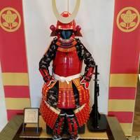 独身貴族おっさんの2018旅始め。〜何時もの静岡へ〜