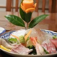 宮崎ツアー、隠れ湯と美味しい!美味しい味巡りトリップ編