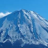 1泊2日 ヴィラ本栖に泊まって紅葉台と竜ケ岳の絶景富士