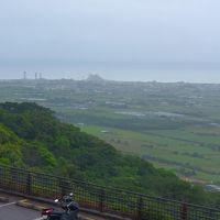 沖縄離島の旅 vol.6