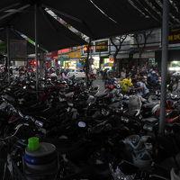 初ベトナム:ダナンを拠点にしてホイアン、ミーソン遺跡、フエを制覇(その1)