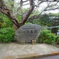 デラックス沖縄5日間 2