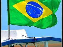 ブラジル北東部の天橋立(あまのはしだて)、Portal do Maragogi:ポルタール・ド・マラゴジという名の美しすぎる海岸(アラゴアス州/ブラジル)