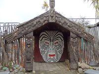 レンタカーで巡る年末年始のニュージーランド・2週間の旅〈2〉 〜ワイトモ洞窟・ツチボタル&ロトルアで泥まみれ!〜