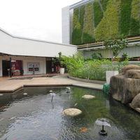 マレーシア 「行った所・見た所」 ジョホールバル(シティスクエア内で飲食したり散策したり)
